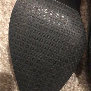 Tahari ladies heels 👠